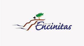 City of Encinitas .jpg