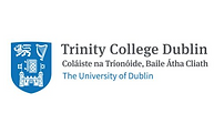 trinity college dublin.png