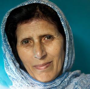 Zousmer Kashmir 11