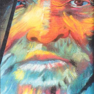 Paint the Bay Chalk Festival