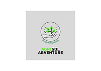 Agrisol Agventure .png