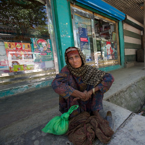 Zousmer Kashmir 4
