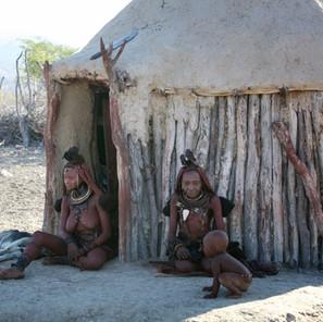 Zousmer Namibia 8