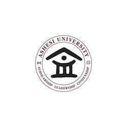 Ashesi.University.png