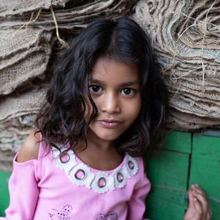 Zousmer Color India 11