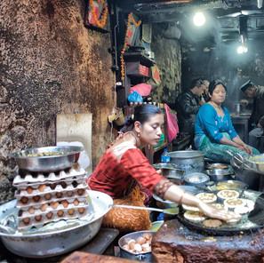 Zousmer Nepal 8