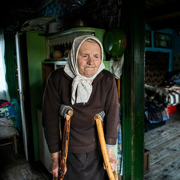 Zousmer Abandoned Elderly 7