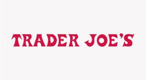 Trader Joe's .jpg