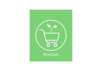 EthiCart.png