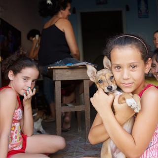 Zousmer Cuba 6
