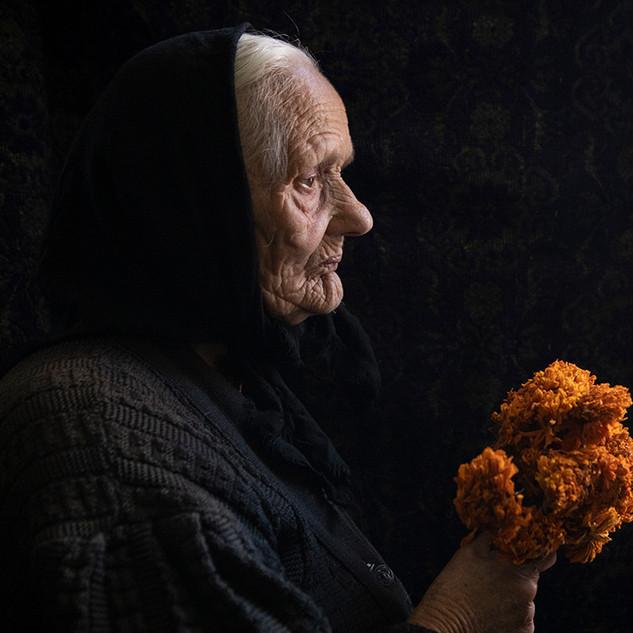 Zousmer Abandoned Elderly 6