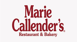 Marie Callender's .jpg
