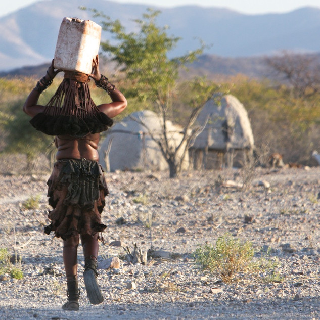 Zousmer Namibia 24