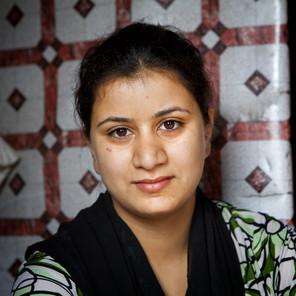 Zousmer Kashmir 9