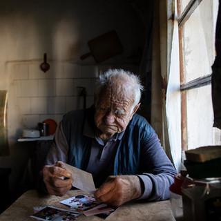 Zousmer Abandoned Elderly 5
