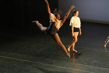 Place of peace  Dance performance 2014  Choreogprahy: Heidi Seppälä Dancers: Kinetic Dance Company  A performance for Kinetic Dance company for Sadler´s Wells´s Step Life 2014, a celebration of youth dance of London