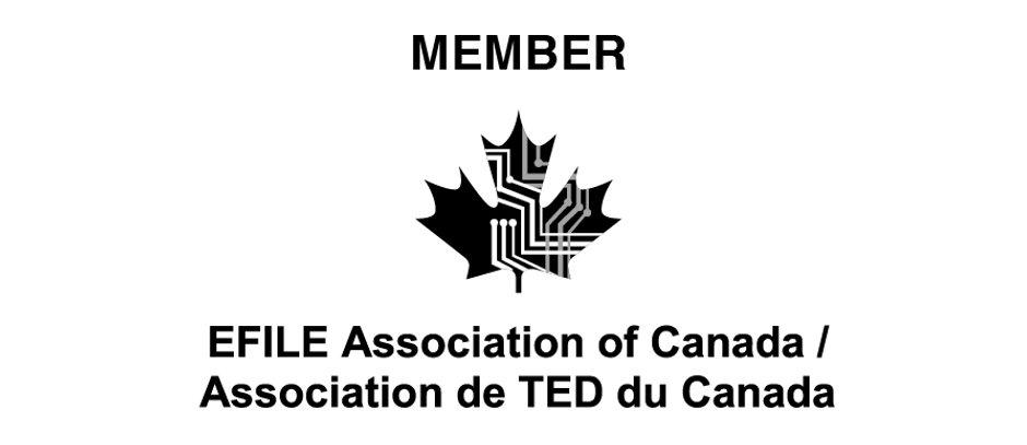 EFILE-ASSOCIATION-Member-Logo.jpg