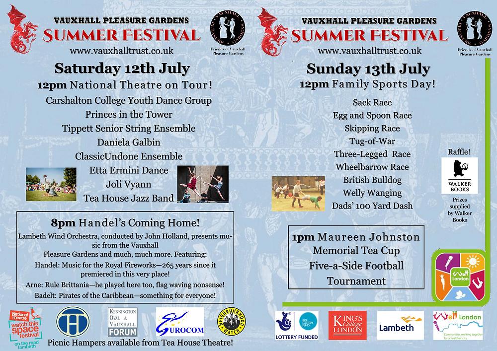 Summer Festival Poster.jpg