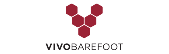 partnerLogo-Vivo.png