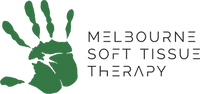 Melb Soft Tissue Logo WEB.png