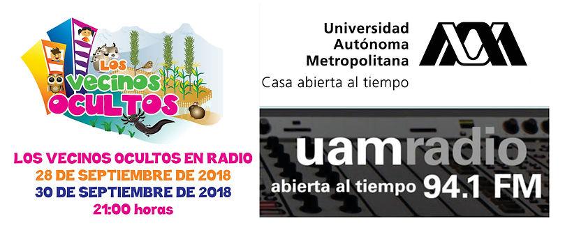 RADIO UAM.jpg