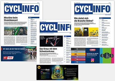 Cyclinfo_content01.jpg