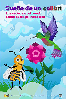 cartel colibri 1.jpg