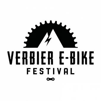 logo-verbier-ebike-festival.png