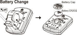 AF-Battery.jpg