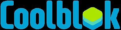 Coolblok_logotype.png
