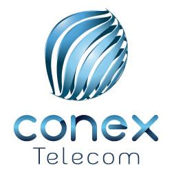 CONEX TELECOM
