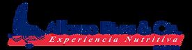 ALFONZO RIVAS & CIA. - copia.png