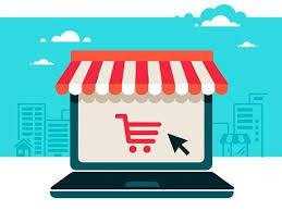 Tiendas Online en Venezuela, retos y soluciones