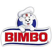 BIMBO - copia.jpg