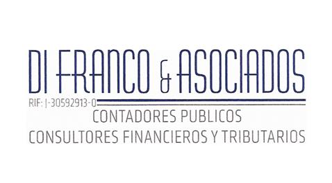 DI FRANCO & ASOCIADOS.