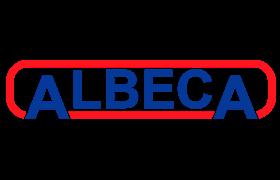 Albeca.png