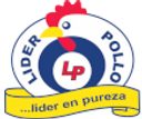 Lider Pollo.png