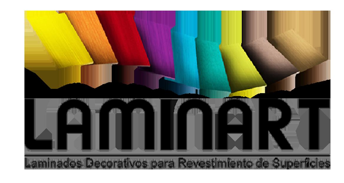 LAMINART C.A.