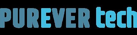 purevertech-logo-2019.png