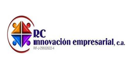 RC Innovacion Empresarial, C.A.