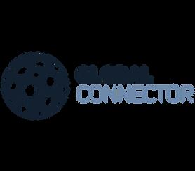 Global Conector Logo