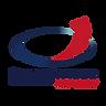 logo-Delas.002.png