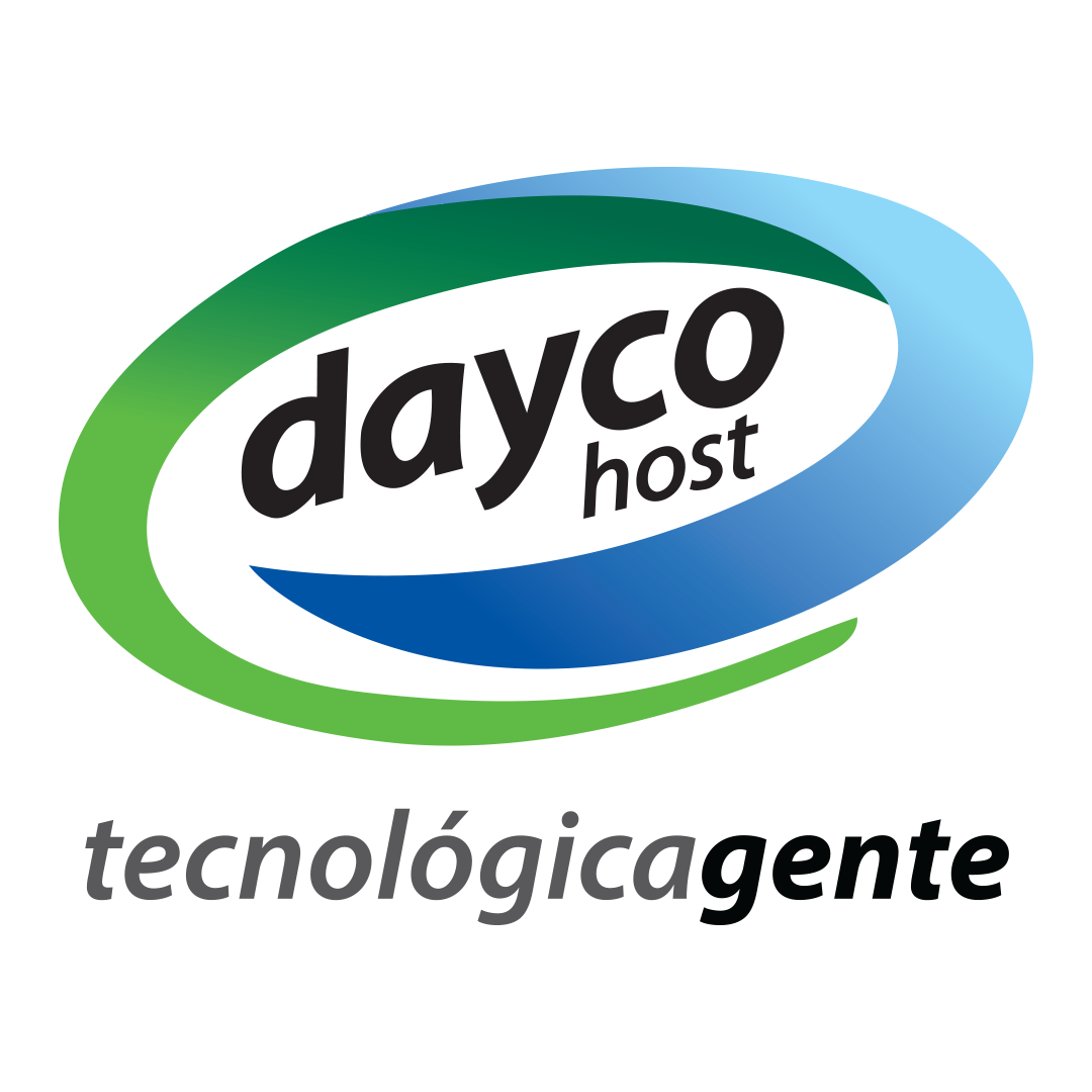 DAYCOHOST TELECOM