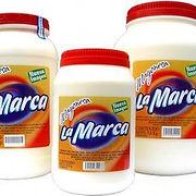 Salsas Venezolanas - La Marca.jpg