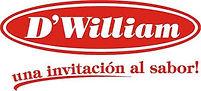 D' William.jpg