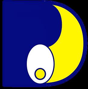 Danimex_-_logo_productos_danimex_-_05.02