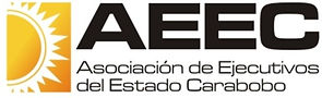 logo%20AEEC_edited.jpg