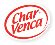 Charvenca.png