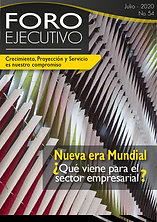Revista Foro Ejecutivo # 54-01-001 (1).png