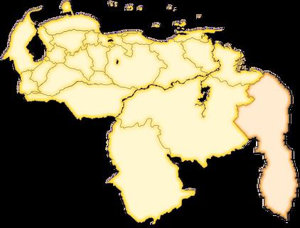 SeekPng.com_mapa-de-venezuela-png_227938